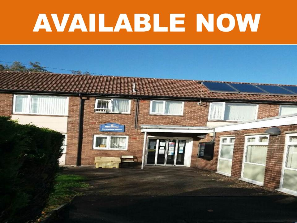 Gardenfold House, Moorside Street, Droylsden, M43 7HD