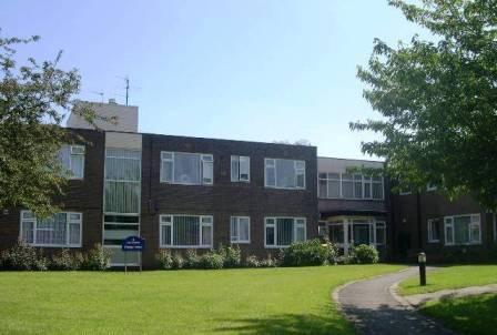Grange House, Pendle Road, Denton, M34 6BJ