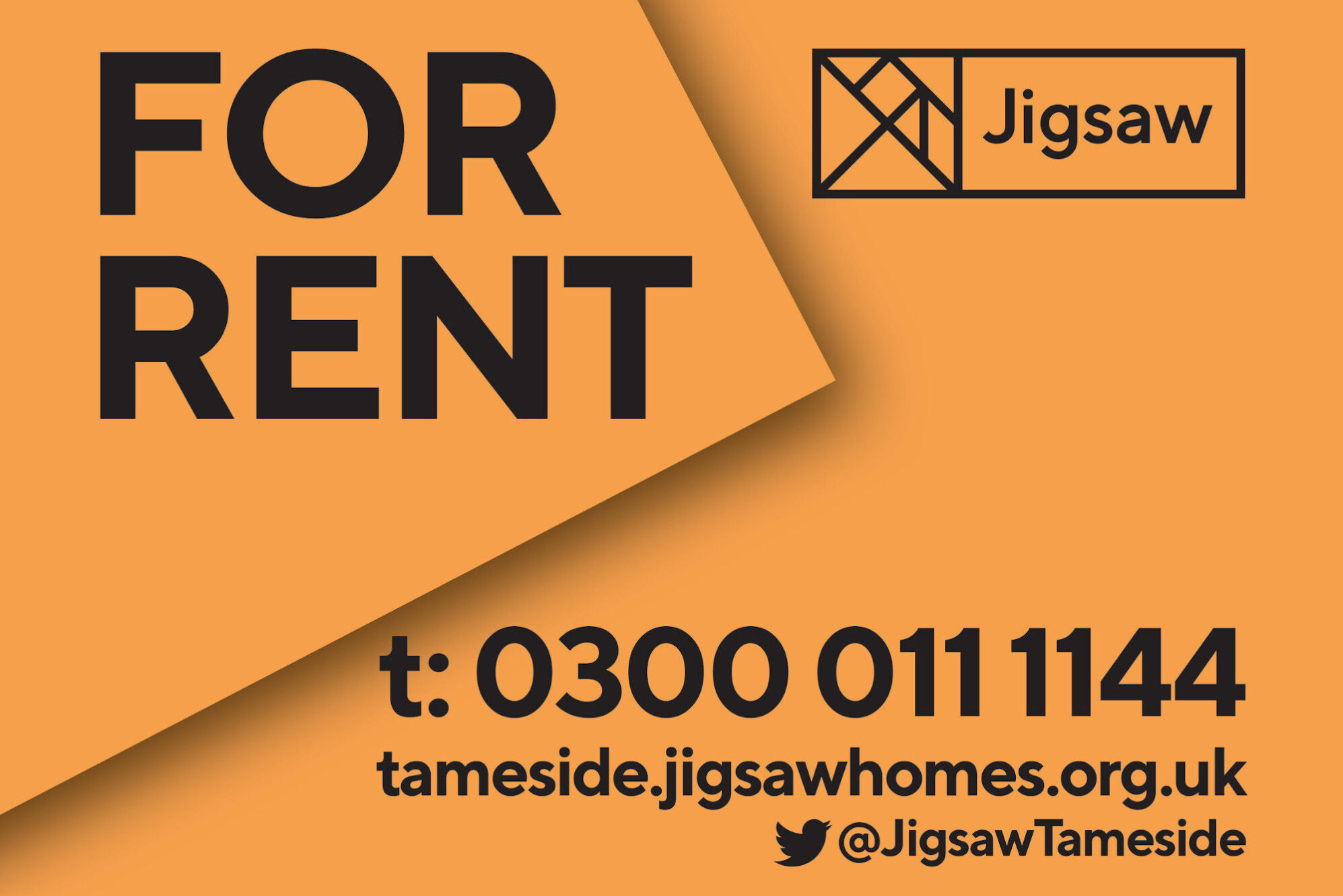Inverness Road, Dukinfield, Cheshire, SK16 5AB